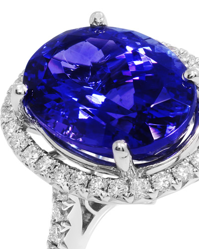 Simply Sapphires